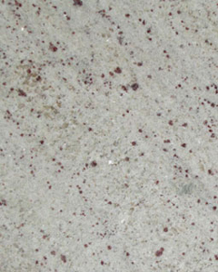 Amba White Granite Slabs Exporters