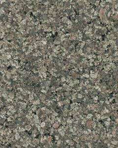 Apple Green Granite India