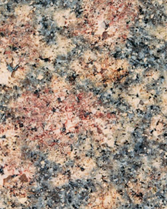 Bala Flower Granite India