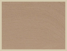 Brown Quartz Sandstone