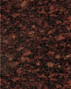 Choco Brown Granite Slabs Exporters
