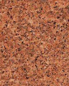 Classic Red Granite India
