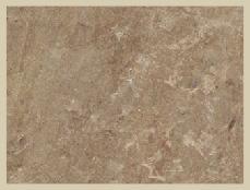 Copper Slate Stone Online