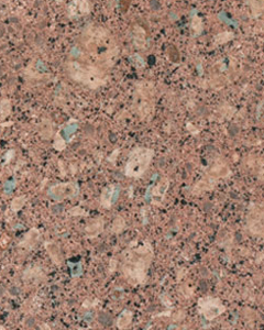 Copper Silk Granite India