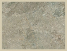 Indian Copper Slatestone