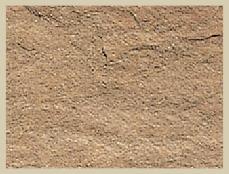 Copper Sandstone