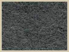 Cuddapah Black Quartzite