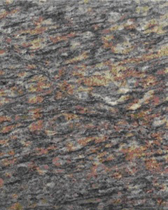 Deccan Brown Granite Slabs Exporters