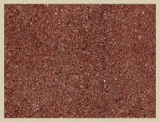 Desert Red Plain Sandstone