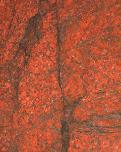 Dragon Red Granite Slabs Exporters