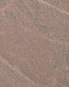 English Teak Granite Exporters