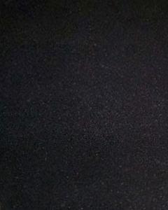 G-20 Black Granite Supplier