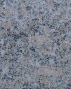 G D Brown Granite India