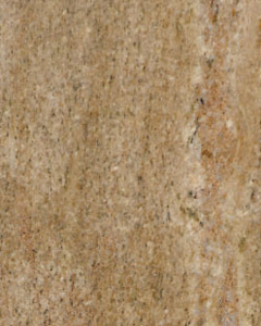 Giblee Gold Granite Slabs Exporters