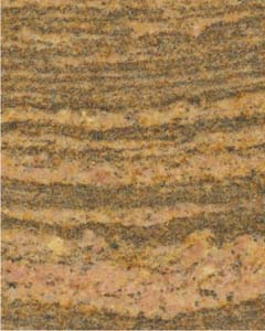 Golden Juparana Granite Slabs Exporters