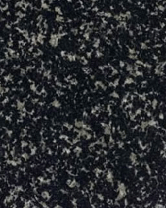 Hasan Black Granite Slabs Exporters