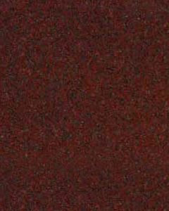 Ikkal Red Granite Slabs Exporters
