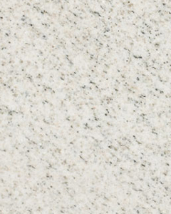 Imperial White Granite Slabs Exporters