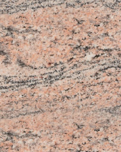 Indian Juparana Granite Slabs Exporters