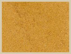 Jaisalmer Sandstone
