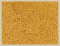 jaisalmer sandstone jaisalmer sandstone tiles smg