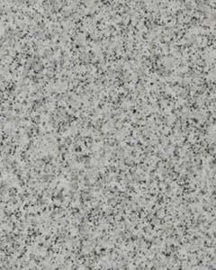 Jeerawal White Granite India