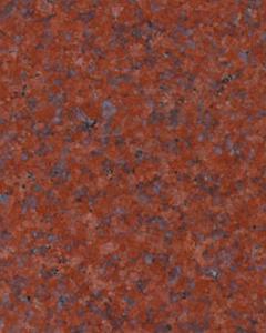 Jhansi Red Granite India