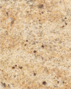 Kashmir Gold Granite Slabs Wholesalers