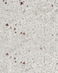 Kashmir White Granite Slabs Wholesalers