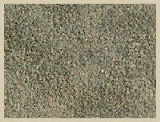 Kota Blue Slate Stone
