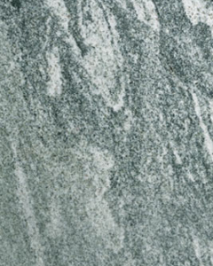 Kuppam Green Granite exporters