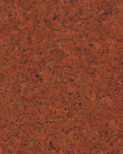 Lakha Red Granite India