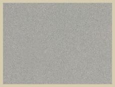Lalitpur Grey Sandstone
