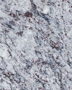 Lavender Blue Granite Slabs Wholesalers