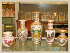 Indian Marble Handicrafts Manufacturers