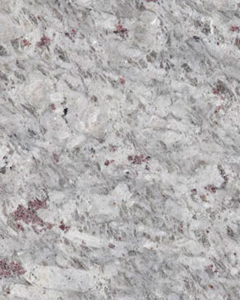 Moon White Granite Slabs Wholesalers