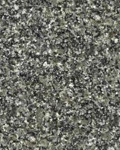 Mudgal Grey Granite Slabs Wholesalers