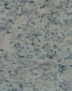 Nadri Yellow Granite India
