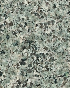 Nosra Green Granite India