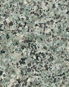 Nosra Green Granite India