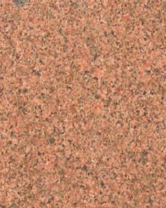 Onida Orange Granite India