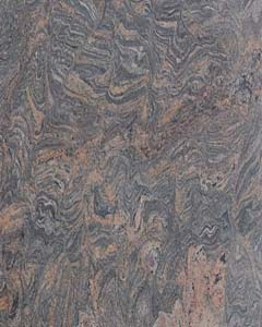 Paradiso Granite Slabs Wholesalers