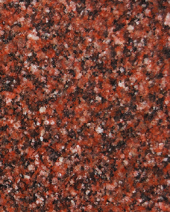 Rajshree Red Granite Slabs Wholesalers