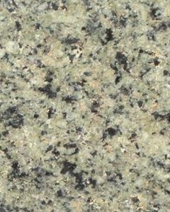 Rakhi Green Granite India