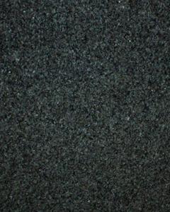 Regal Black Granite Slabs Wholesalers