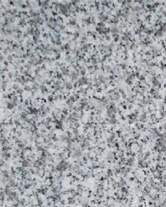 Sadar Ali Grey Granite Slabs Wholesalers