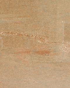 Sahara Gold Granite Slabs Wholesalers