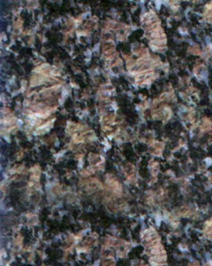 Sadar Ali Grey Granite Slabs Wholesalers