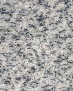 Silver White Granite India