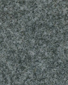 Sira Grey Granite Slabs Wholesalers